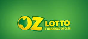 Можно ли найти иностранные лотереи в интернете?