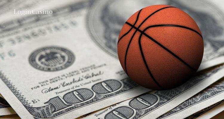 7 det største lotteriet vinner