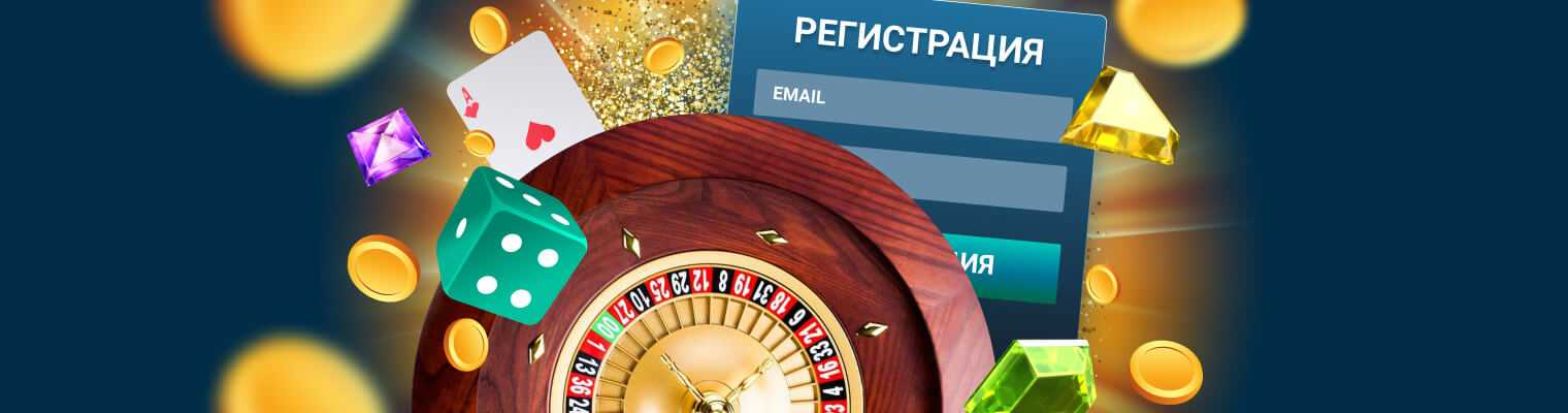 Британская национальная лотерея uk national lottery – правила и билеты, отзывы, история   big lottos