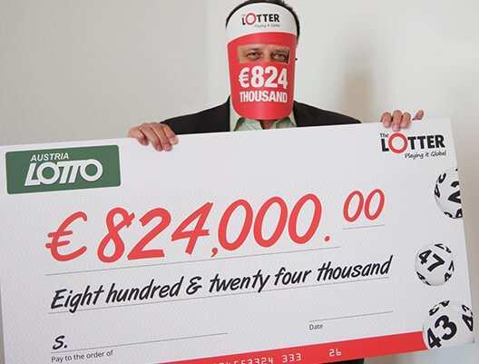 Какую лотерею выбрать – американскую или европейскую? | big lottos