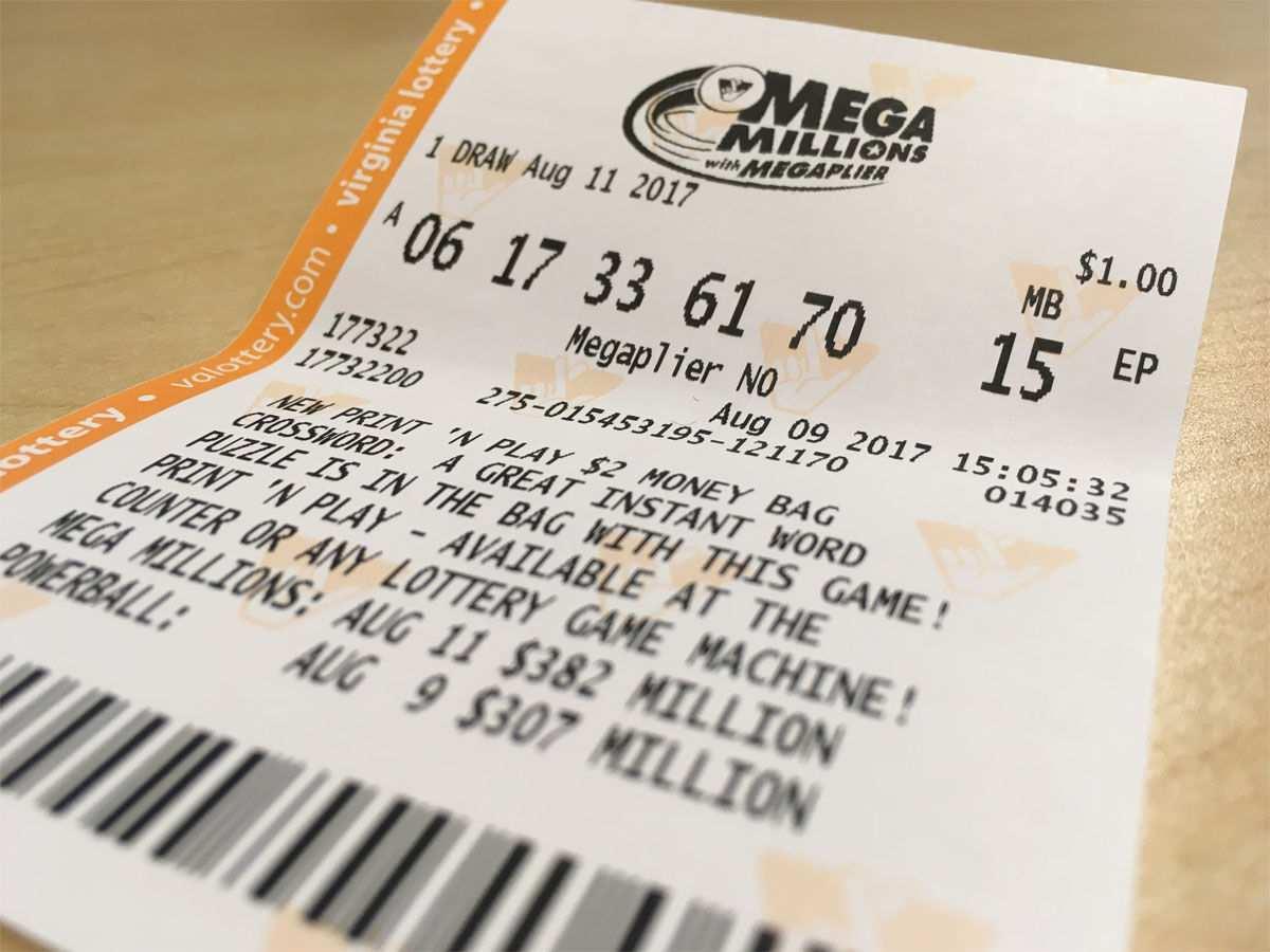 • • latest mega millions results   us-megamillions.com • •