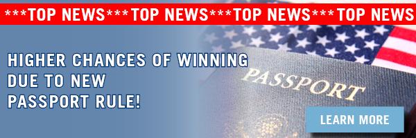Lotterier på nettet - er det mulig å vinne verdens lotterier ved hjelp av internett? | online-lottery.net