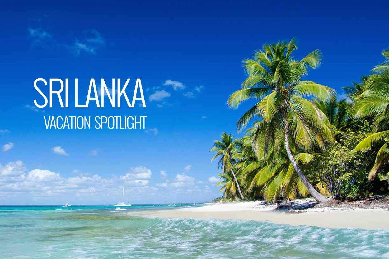 Guide de voyage Sri Lanka: comment y aller seul, reste au sri lanka, des prix, attractions, Commentaires, Photo