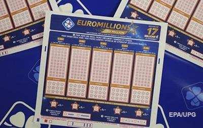 Швейцарская лотерея lotto (6 из 42 + 1 из 6)