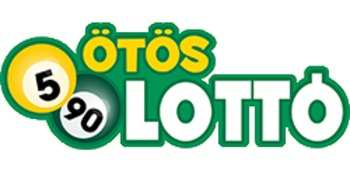 Lotteristolen: køb en lotteri billet fra den officielle hjemmeside stoloto.ru