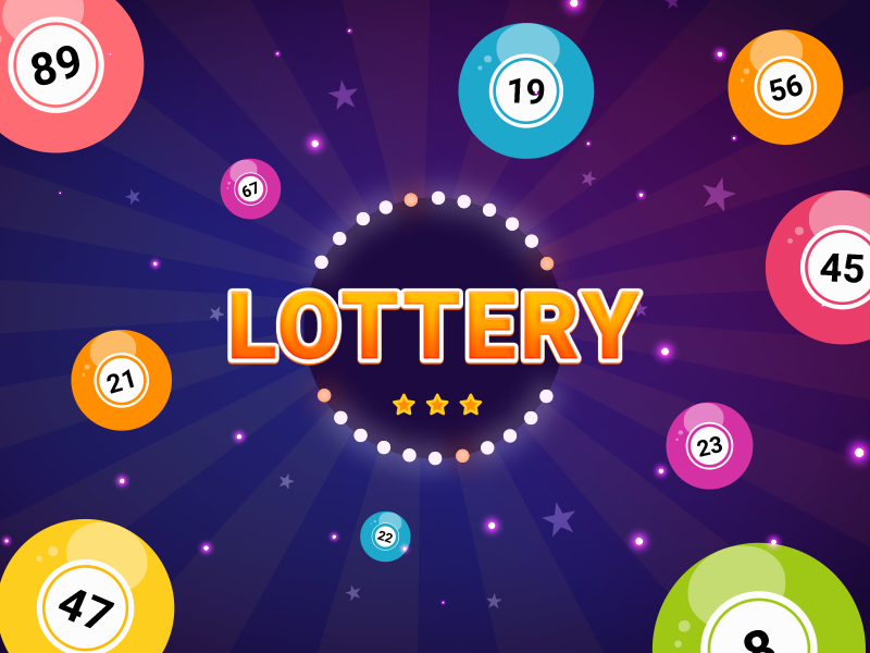 World lottery club review | scam or legit? find out now!