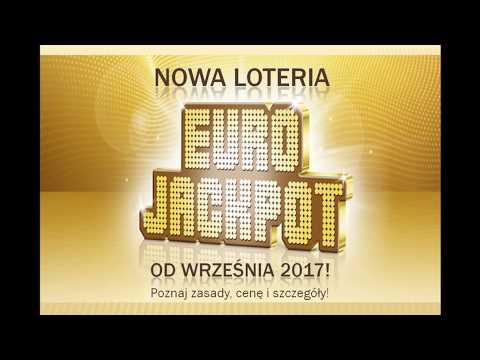 Pelaa eurojackpotia verkossa: hintavertailu osoitteessa lotto.eu