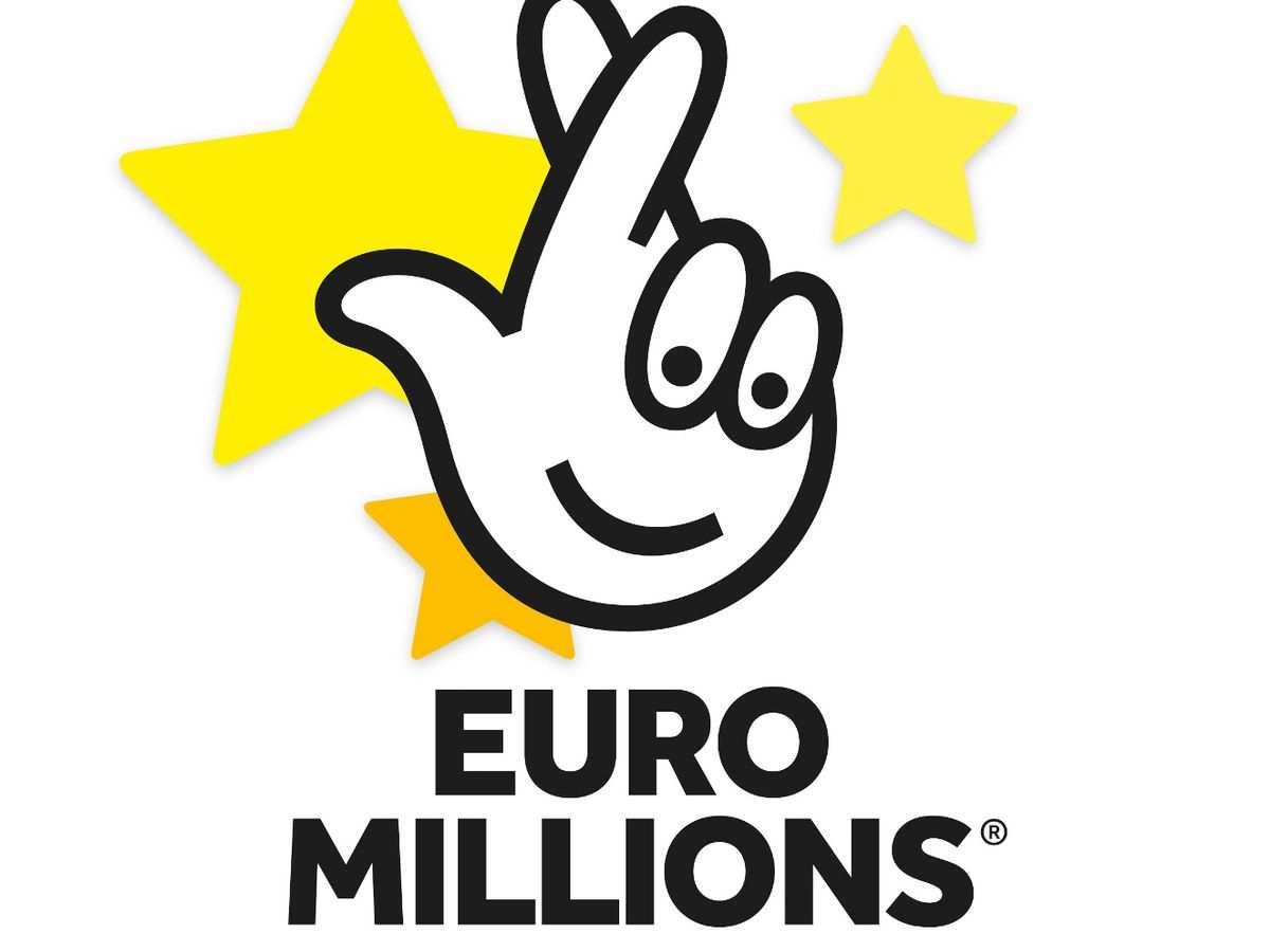 Специальный супертираж лотереи евромиллионы   предстоящие супертиражи