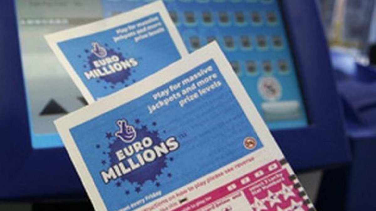 Euromillions из британии – билеты, правила, отзывы и история лотереи евромилионз uk из англии | big lottos