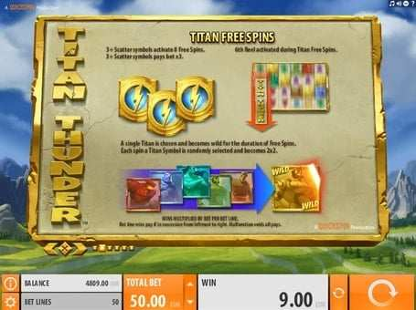 Прогрессивные джекпоты в онлайн казино лавина