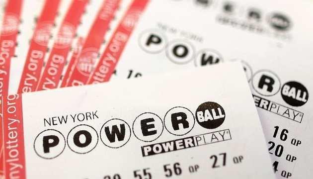 Лотерейные игры из сша для жителей рф: правила, особенности   big lottos
