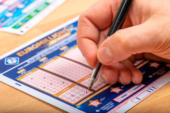 Top world lotteries – win the euromillions, powerball an german lotto today!