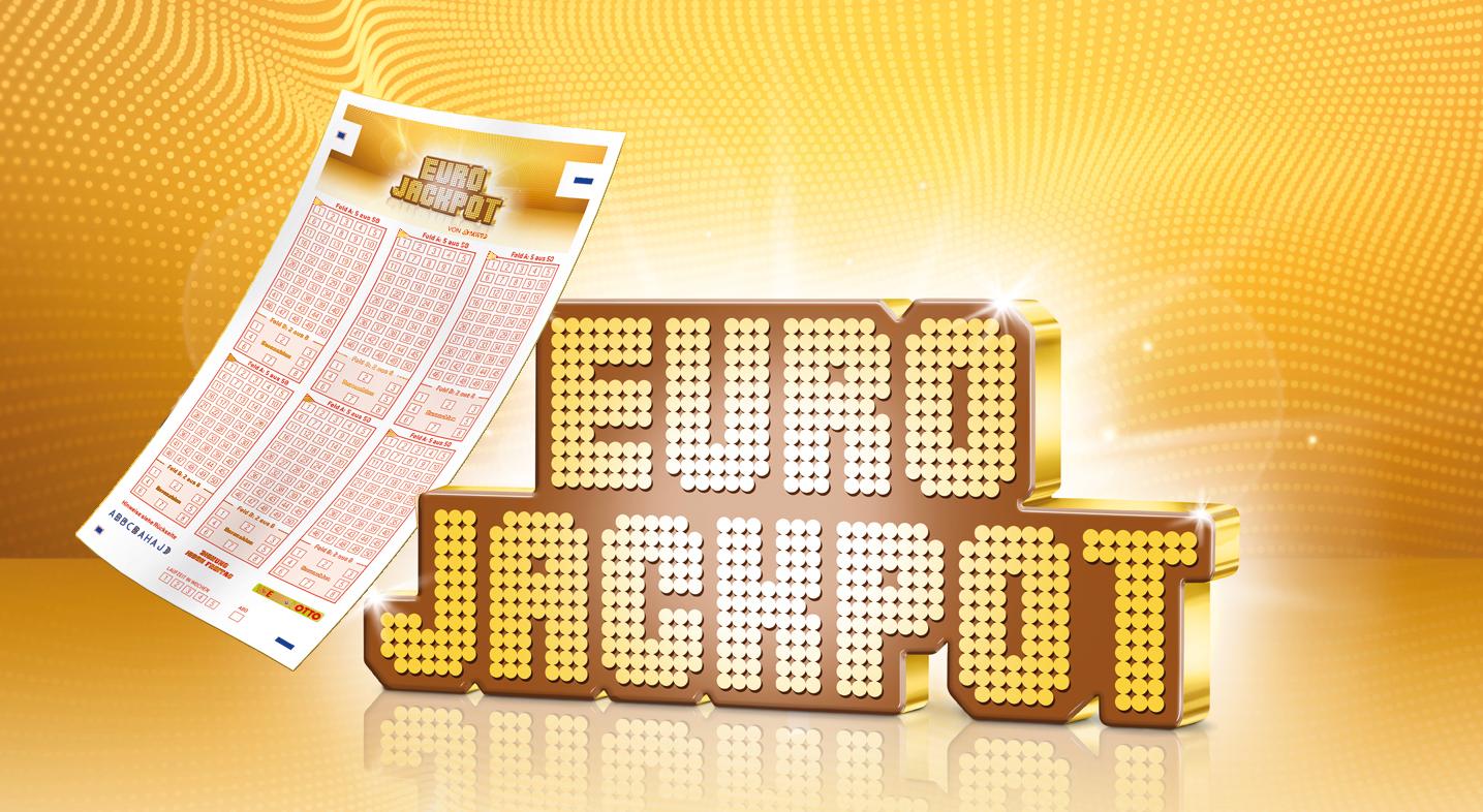 Лотерея eurojackpot - как играть из россии?   лотереи мира