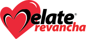 Мексиканская лотерея melate (6 из 56)