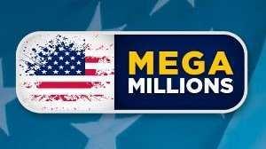 Mega millones - wikipedia. que son mega millones