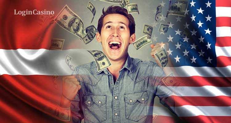 Зарабатываю на игре в покер, как платить налоги? — вопросы от читателей т—ж