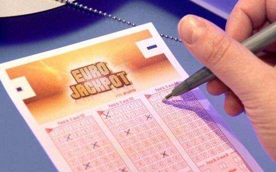 Как зарегистрировать онлайн-казино в эстонии