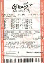 Matrice Quina Brésil