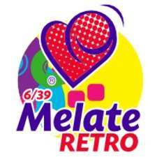 How to win mexico melate retro