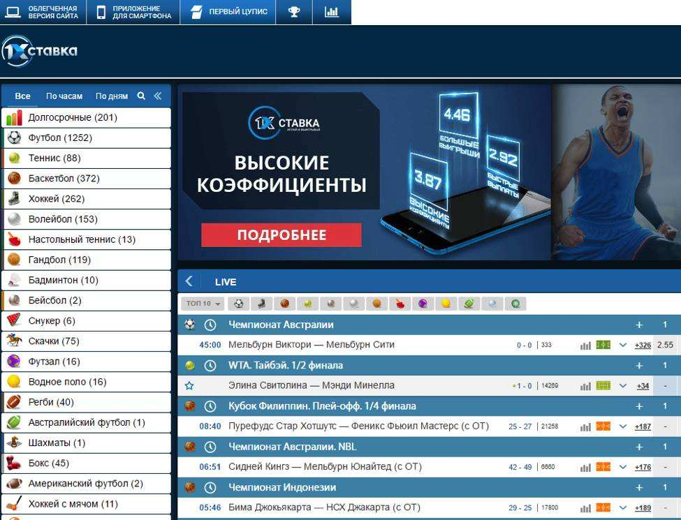 Russisk, som vinner i lotteriet, delte hemmeligheter: det er hva du skal gjøre, slik at du også er heldig
