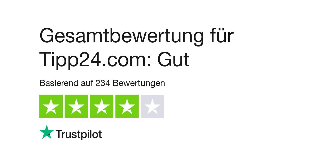 Irt24, сервис по подбору домашнего интернета отзывы