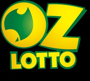 Choisir 3 new jersey (New Jersey) résultats de loterie & détails du jeu
