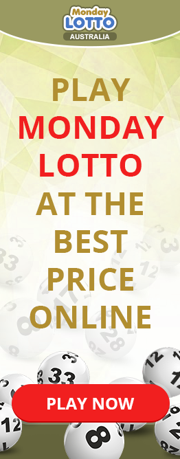 Tattslotto – субботняя лотерея австралии