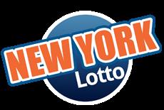 Loterie de New York - acheter des billets de loto de new york en ligne