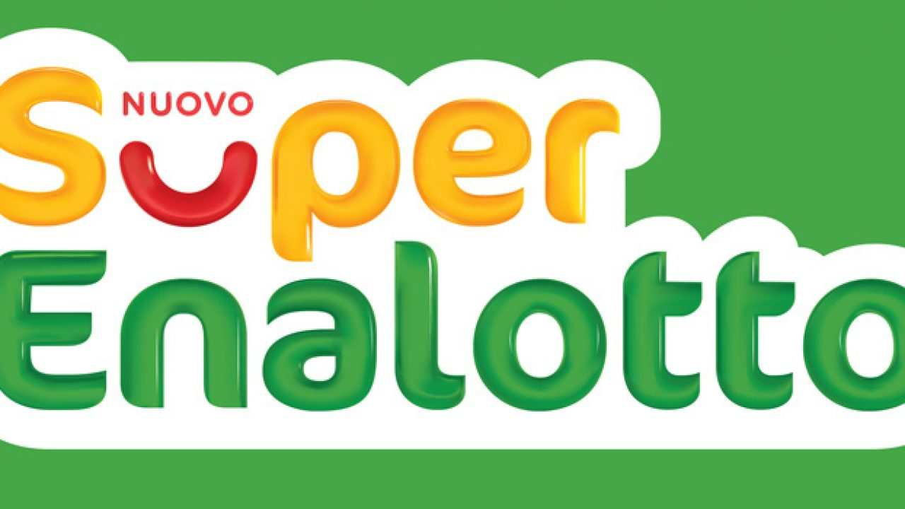 Play superenalotto online: price comparison at lotto.eu