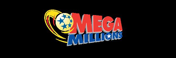 Oz lotto - det største jackpotlotteri nogensinde i Australien