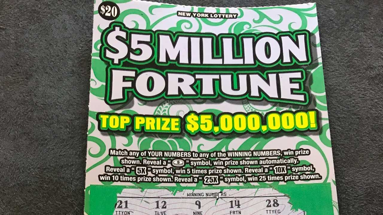 Loto Missouri (mo) résultats de loterie & détails du jeu