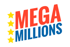 Mega Millones - el sitio web oficial de la lotería Mega Millions en Rusia, resultados de megamillones, jugar en linea | grandes loterías