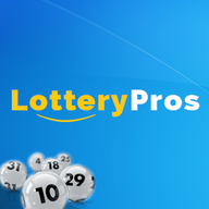 How to buy a lottery ticket (with pictures) - wikihow