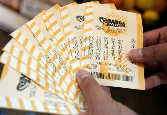 Преимущества иностранных лотерей.