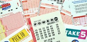 Начинаем играть в лотереи из других стран