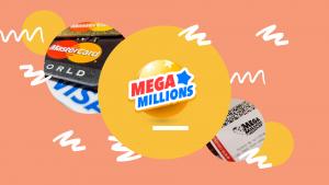 Mega millions