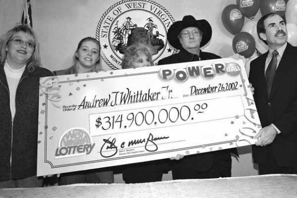 How to play powerball: 10 steps (with pictures) - wikihow