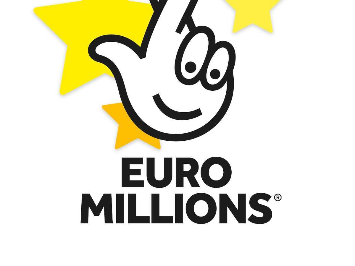 Latest eurojackpot results