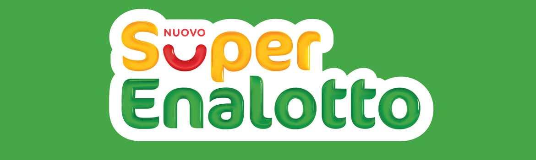 ?superenalotto (италия) – описание, как играть онлайн