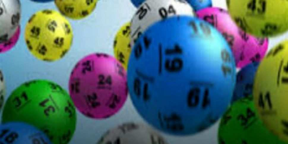 Euromillions results for 6th october 2017