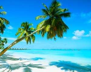 Маврикий: что нужно знать передпоездкой