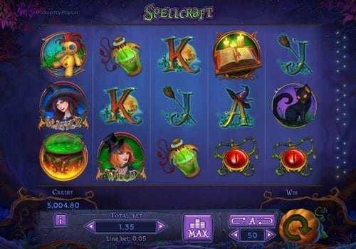 Джекпот в онлайн казино: разновидности, рекорды, популярные слоты