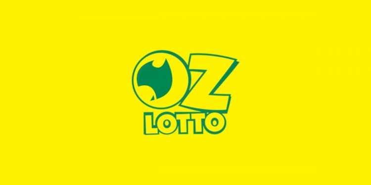 Play german lotto online: price comparison at lotto.eu