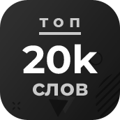Земельные лотереи джорджии - georgia land lotteries - qaz.wiki