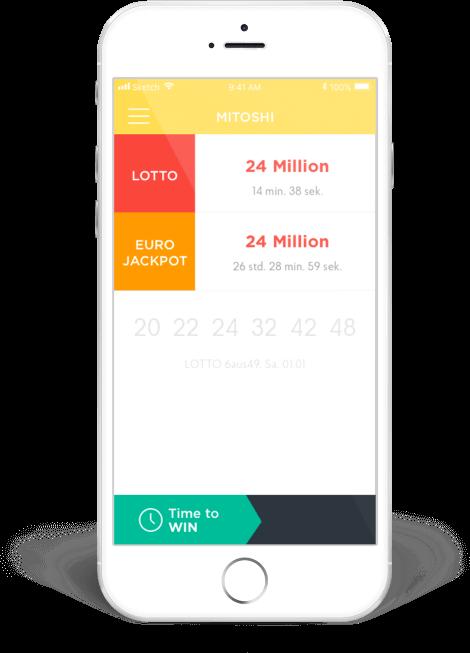Существуют ли бесплатные лотерейные игры в режиме онлайн или это обман? | big lottos