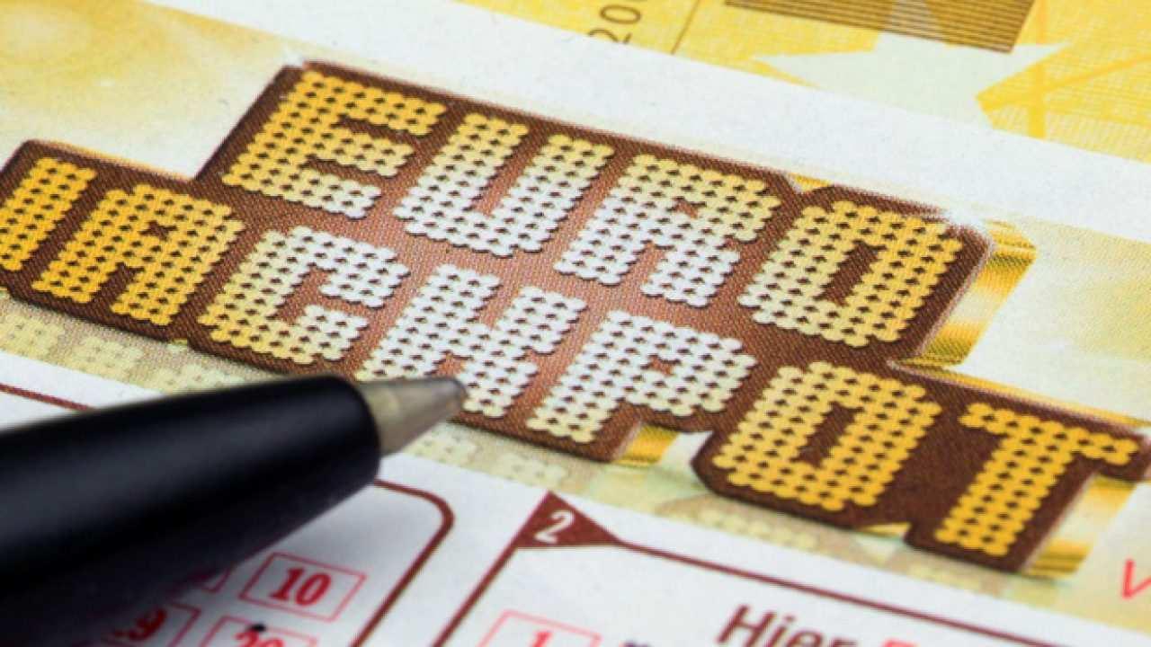 Финляндия veikkaus lotto - большие шансы, отличные призы, низкие цены на билеты | big lottos
