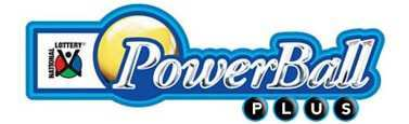Etelä-Afrikan Powerball-tulokset