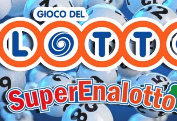 Крупнейшая лотерея италии – superenalotto