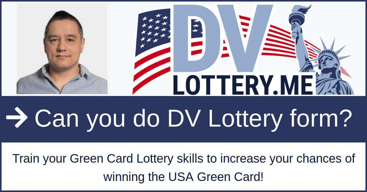 De #1 kilde for lotteriresultater, anmeldelser, og nyheter
