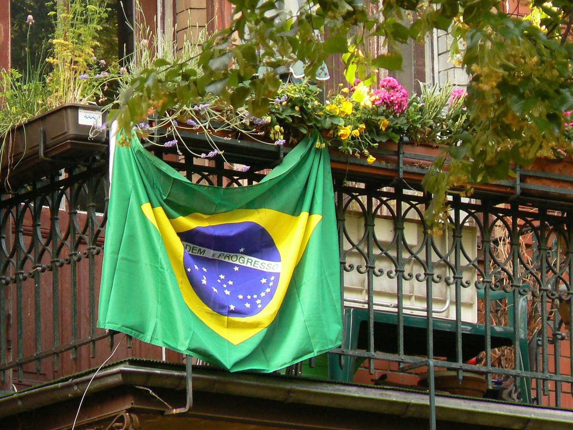 Championnat brésilien 2020 en ligne, But, table